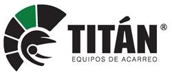Logo-Titan1x